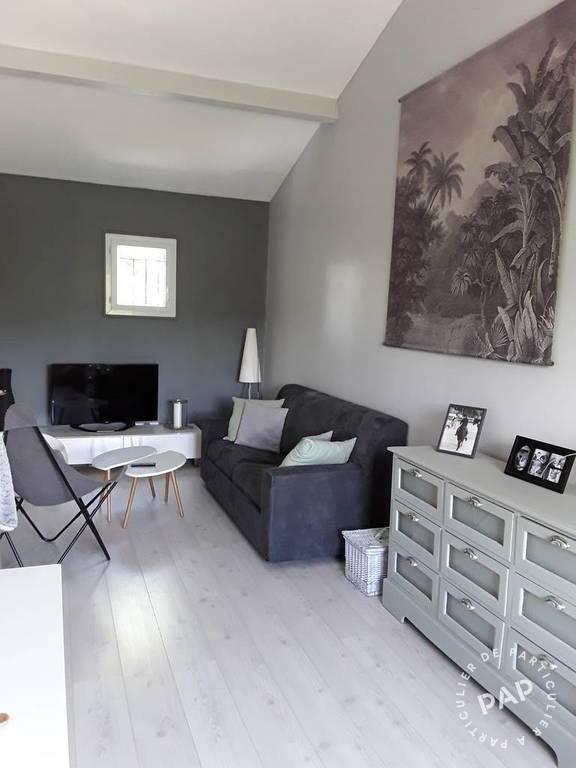 Immobilier La Roque-D'anthéron (13640) 359.000€ 106m²