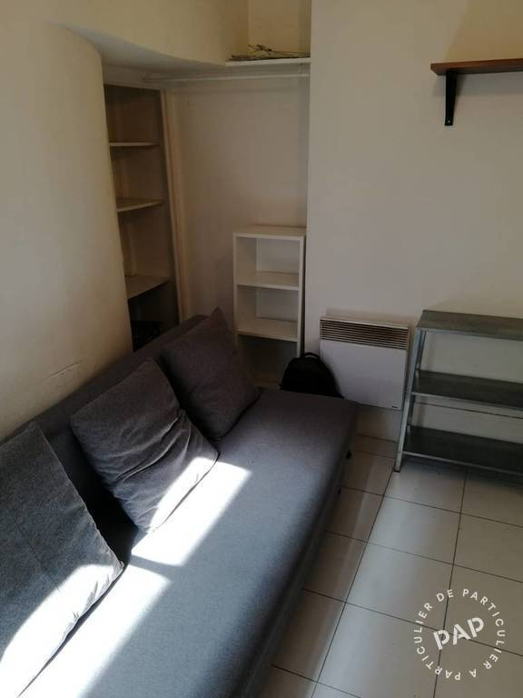 Immobilier Lot De 3 Studios Paris 10E 409.000€ 30m²