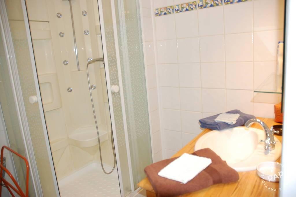 Immobilier Saint-Maur-Des-Fossés (94100) 1.130€ 45m²