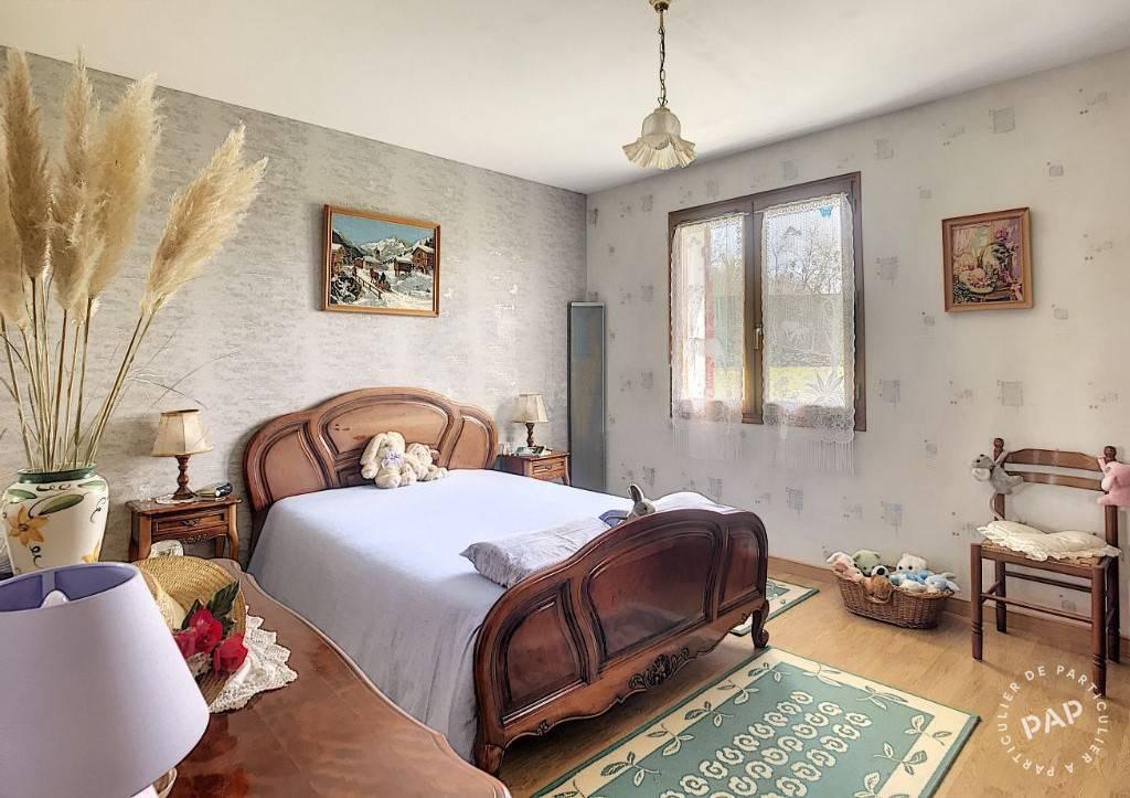 Immobilier Salon (24380) 308.000€ 149m²
