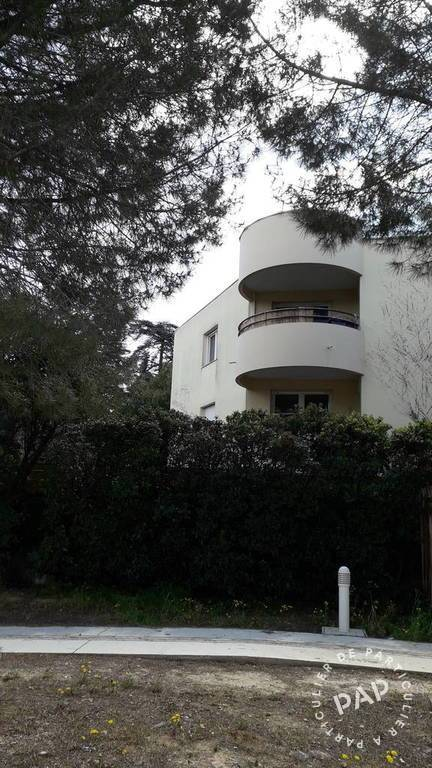 Immobilier Montpellier (34080) 210.000€ 74m²