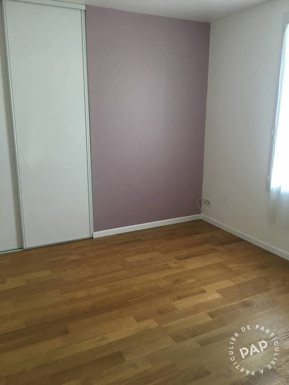 Immobilier Combs-La-Ville (77380) 232.500€ 67m²