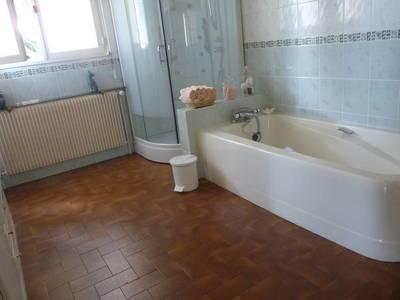 Saint-Denis-De-L'hôtel (45550)