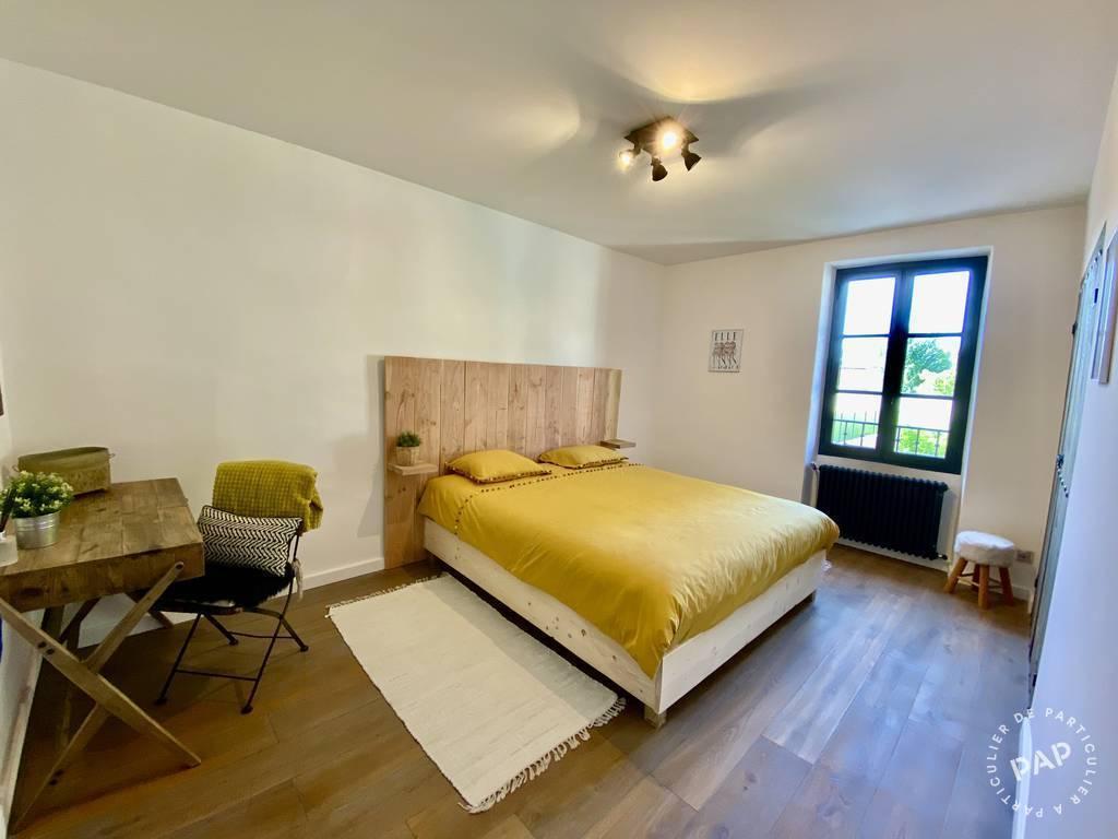 Immobilier Cadenet (84160) 1.395.000€ 350m²