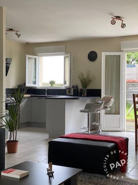 Immobilier Boisemont (27150) 215.000€ 96m²