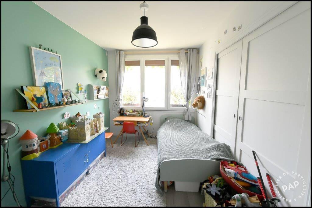 Immobilier Boulogne-Billancourt (92100) 1.170.000€ 116m²