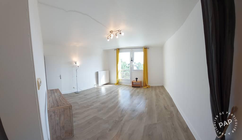 Immobilier Villenave-D'ornon (33140) 135.500€ 53m²