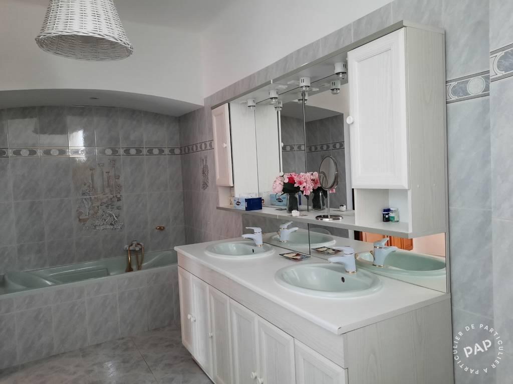 Immobilier Draguignan 189.000€ 120m²