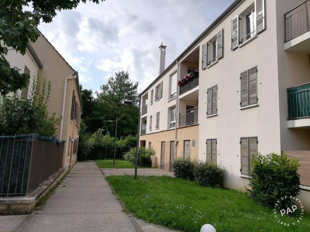Immobilier Lieusaint (77127) 200.000€ 60m²