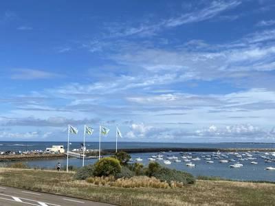 La Plaine-Sur-Mer (44770)