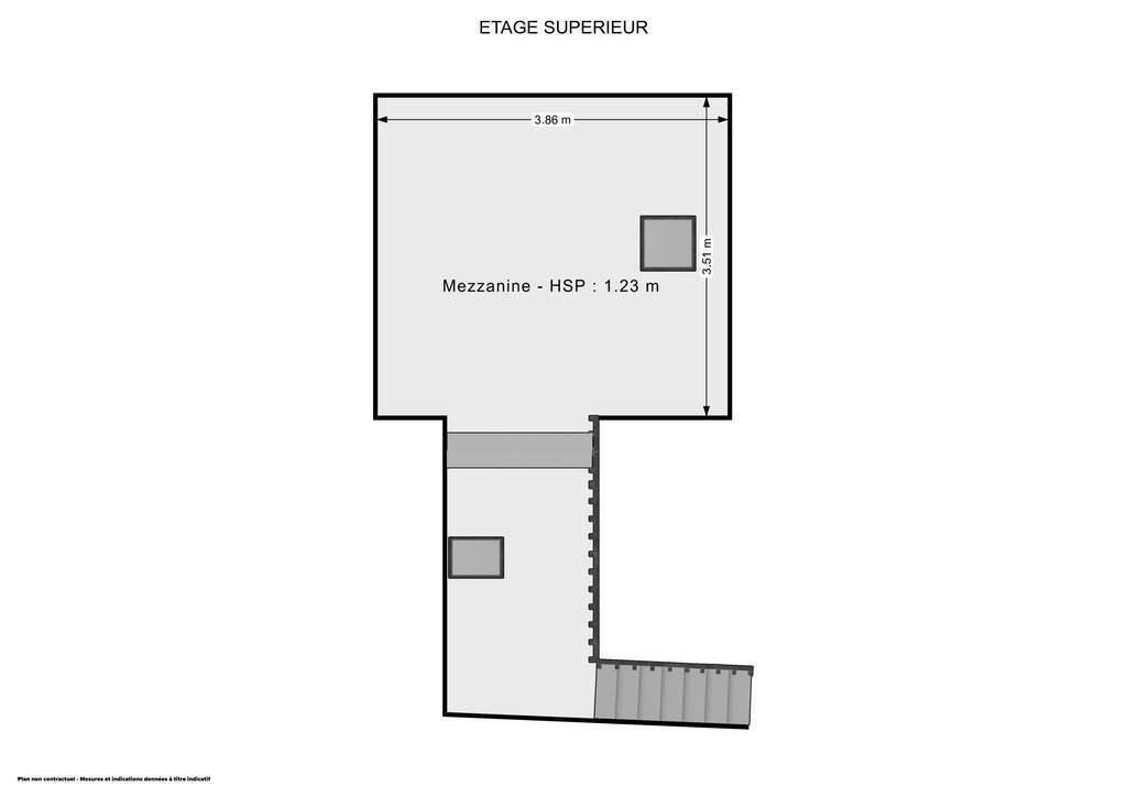 Vente Appartement Belfort (90000) 56m² 98.000€