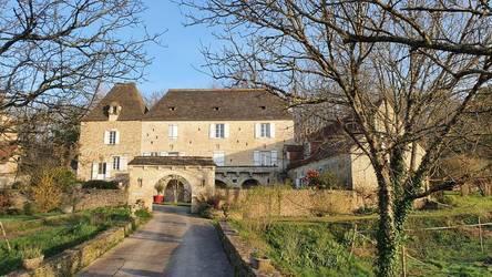 Saint-Cyprien (24220)