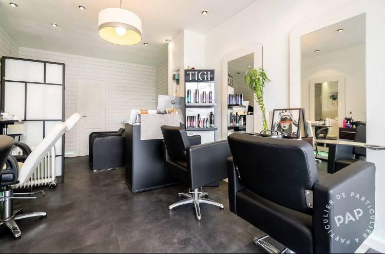 Vente et location Local commercial Paris 15E (75015) 33m² 99.000€