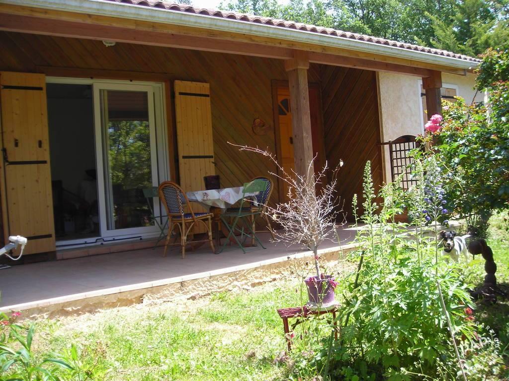Vente maison 3 pièces Laragne-Montéglin (05300)