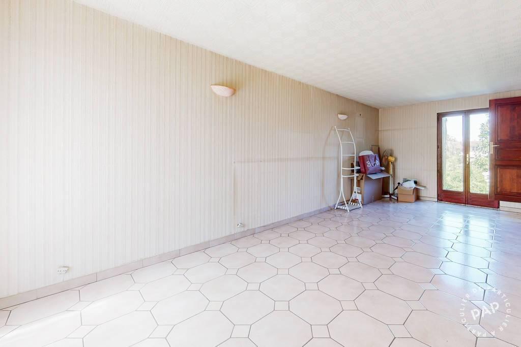 Vente Maison Sucy-En-Brie (94370) 120m² 450.000€