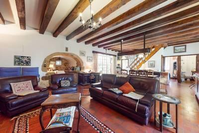 Vente maison 150m² Cros-De-Montvert - 190.000€