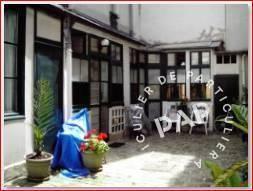 Vente Appartement Paris 9E (75009) 45m² 495.000€