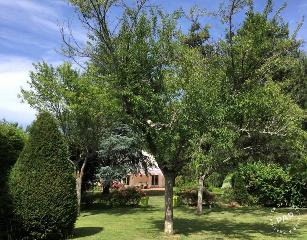 Vente Maison Cesson (77240) 200m² 769.000€