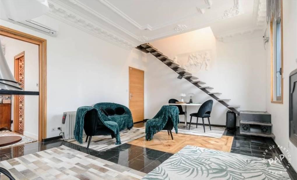 Vente Maison Toulouse (31500) 130m² 669.000€