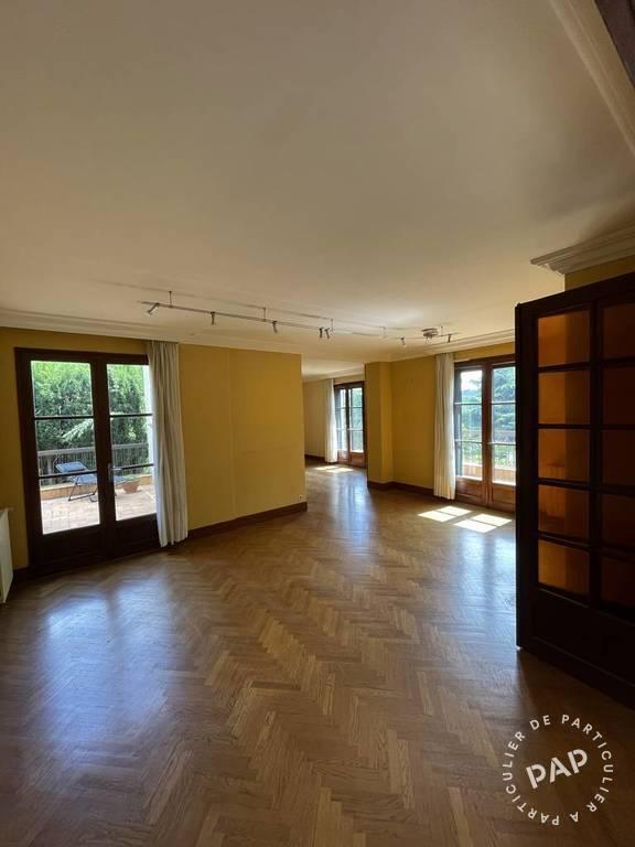 Vente Maison Ramonville-Saint-Agne (31520) 209m² 615.000€