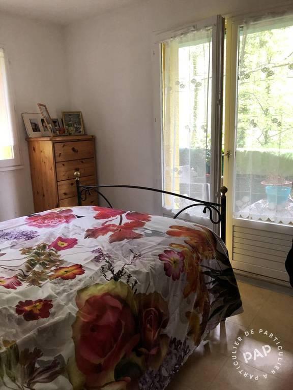 Vente appartement 3 pièces Tende (06430)