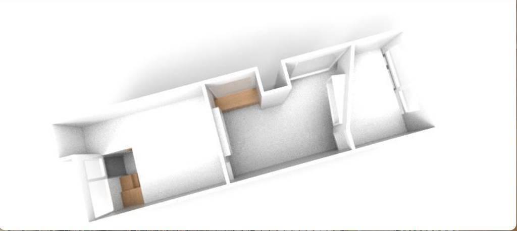 Vente et location Bureaux, local professionnel Paris 10E (75010) 57m² 510.000€