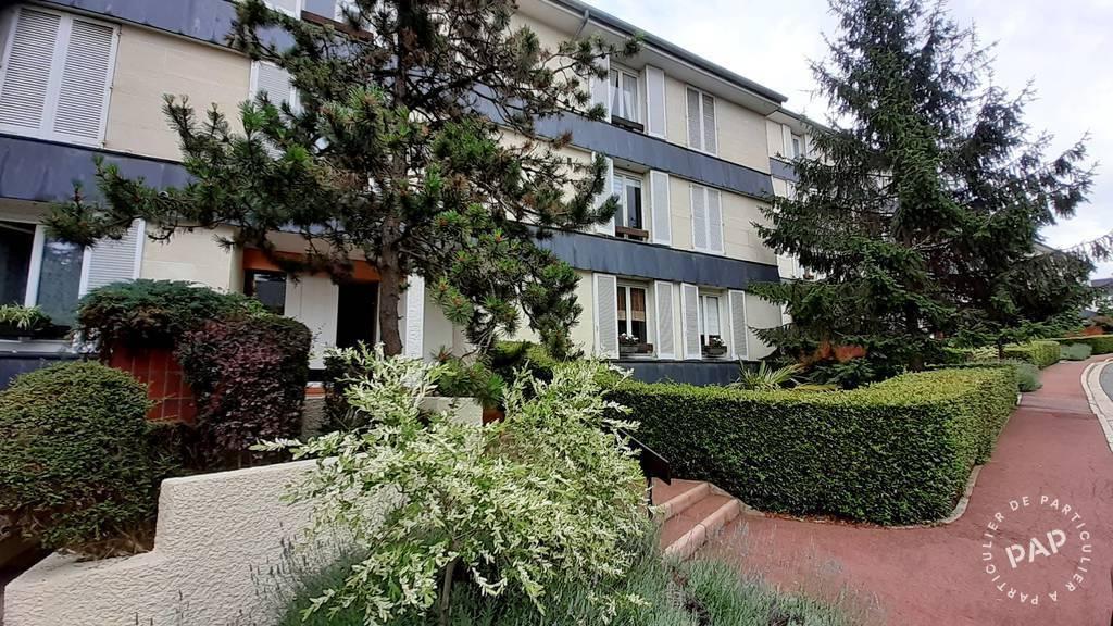 Vente Appartement Louveciennes (78430) 20m² 107.000€