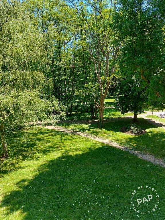 Location Appartement Sarcelles (95200) 10m² 550€
