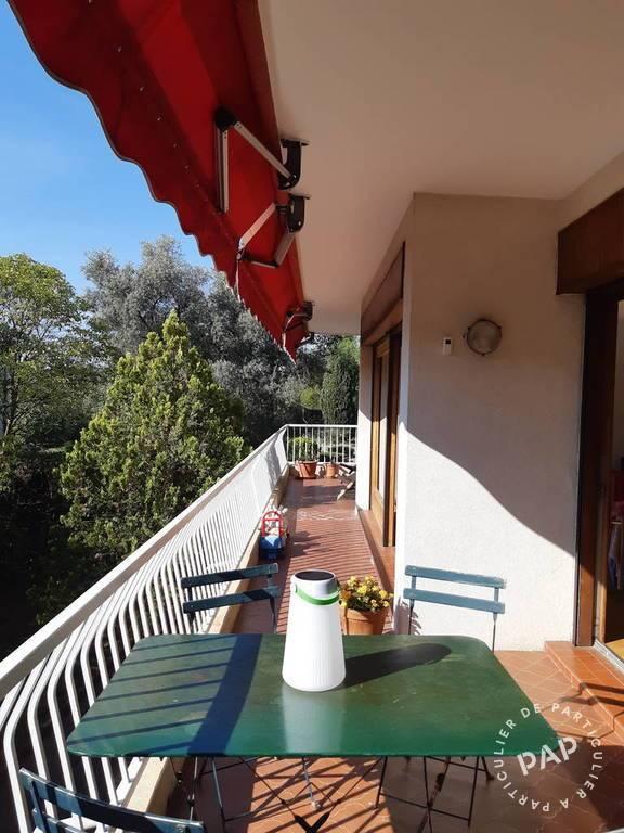 Vente Appartement Montpellier (34000) 126m² 480.000€
