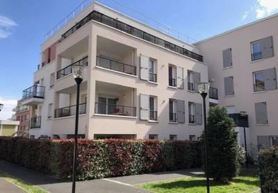 Vaires-Sur-Marne (77360)