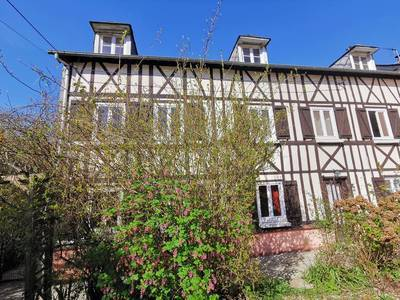 Déville-Lès-Rouen (76250)