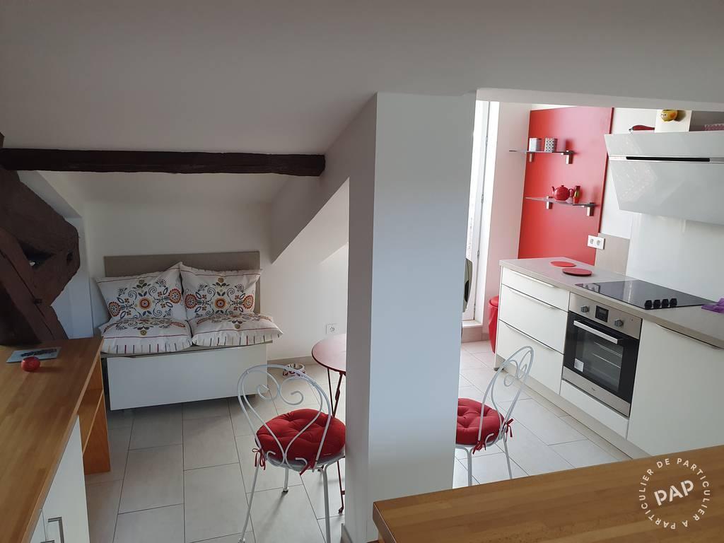 Location Appartement Toulouse (31000) 63m² 1.100€