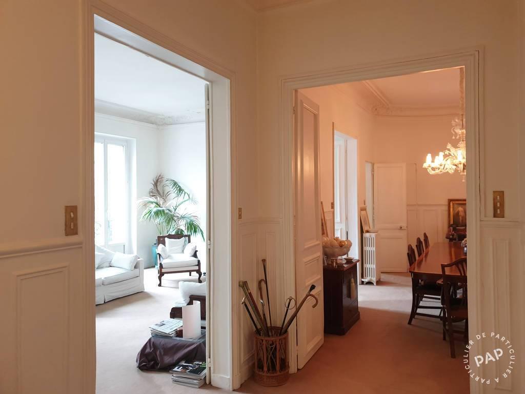 Vente Appartement Paris 7E