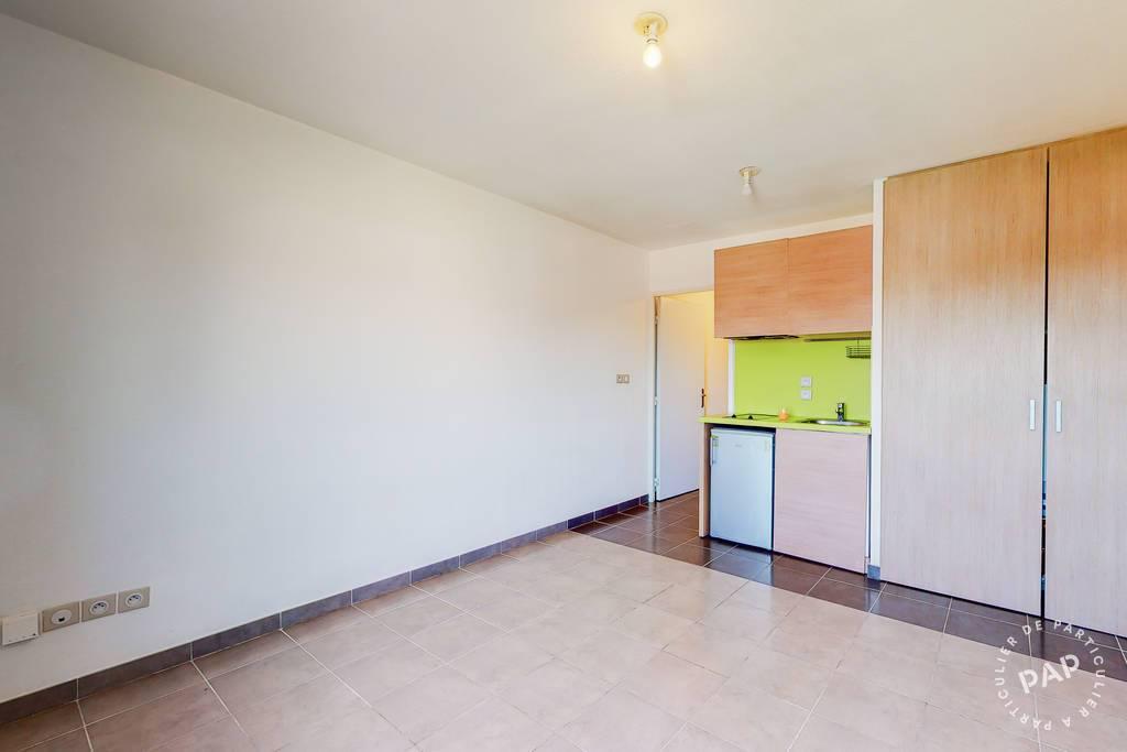 Vente Appartement 20 Min Montpellier / Castelnau-Le-Lez