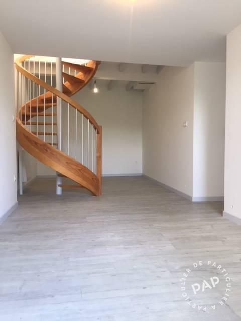 Vente Maison Geaune (40320)