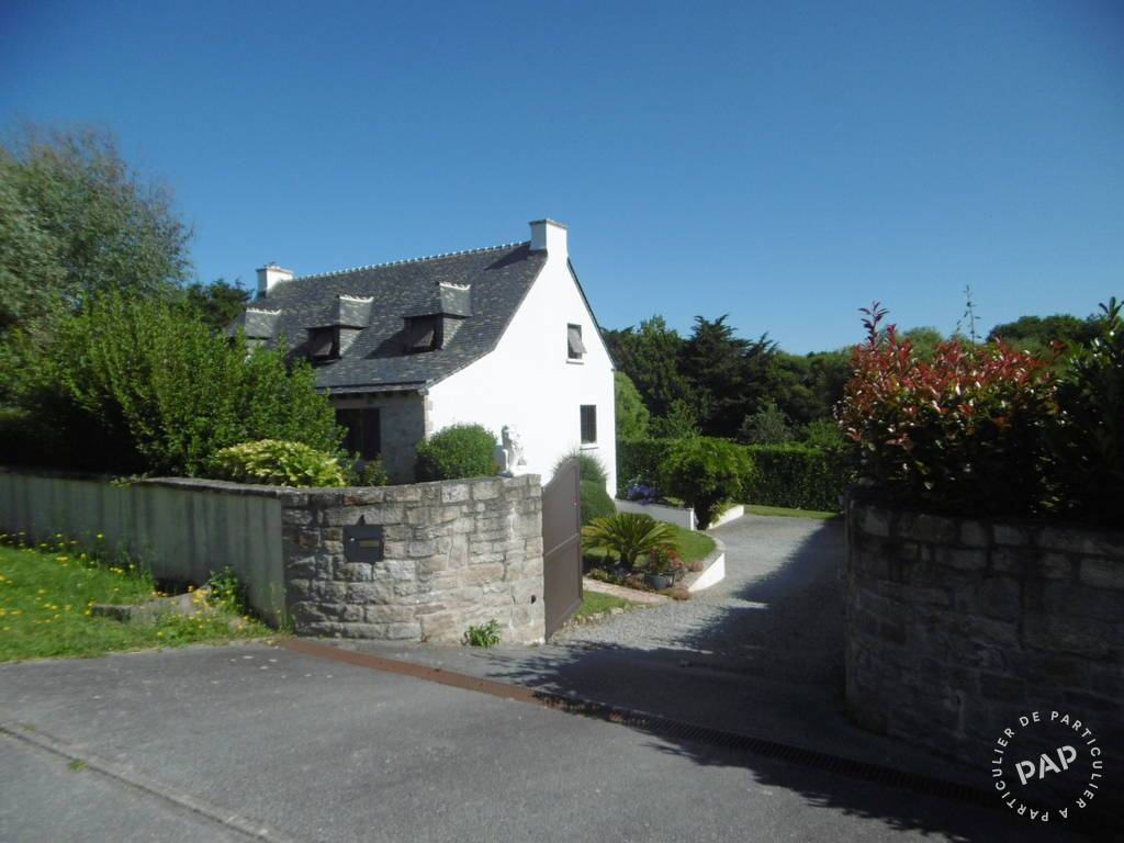 Vente Maison Theix (56450)