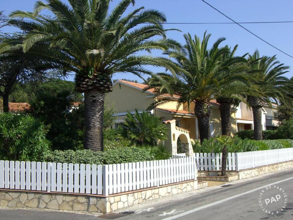 Vente Maison Fréjus / Saint Aygulf