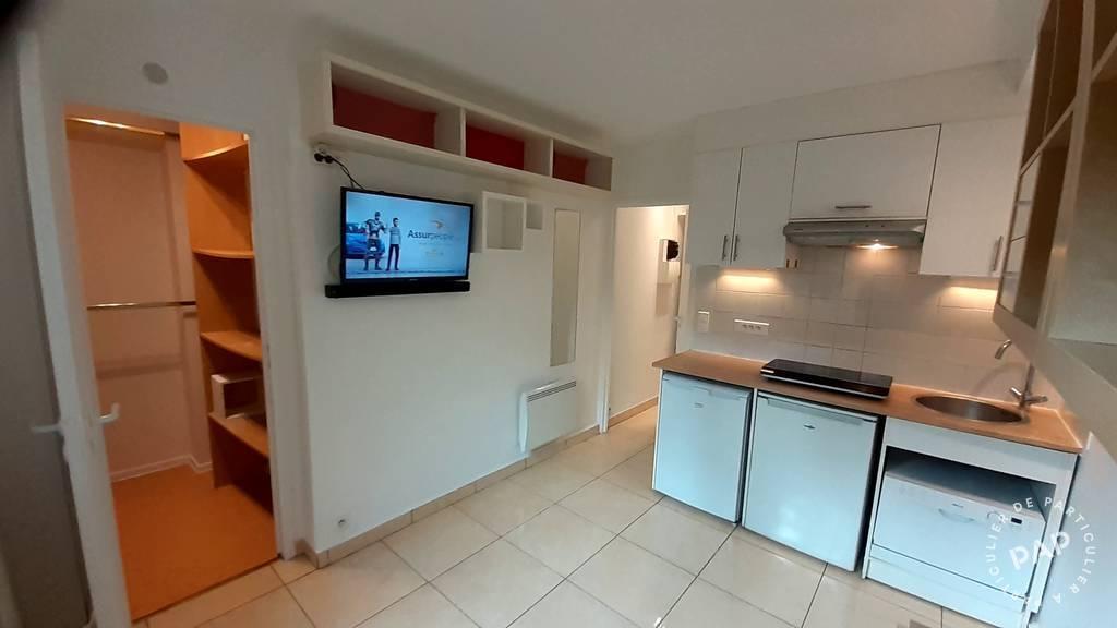 Vente Appartement Louveciennes (78430)