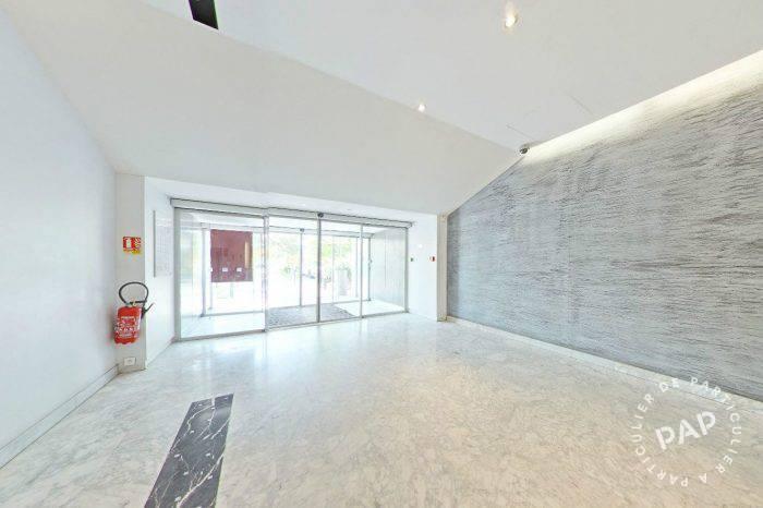 Vente et location immobilier 1.260.000€ Asnières-Sur-Seine (92600)
