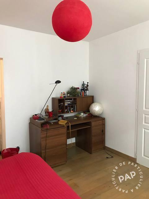Vente immobilier 235.000€ Saint-Dizier (52100)