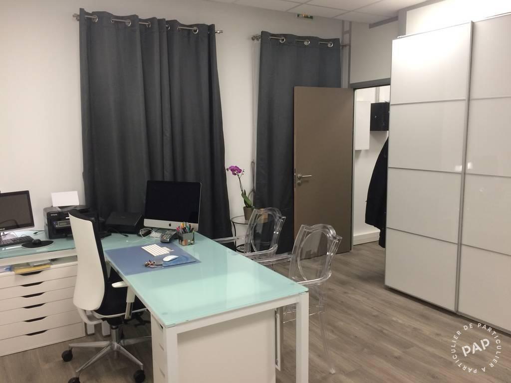 Location immobilier 1.500€ Saint-Germain-En-Laye (78100)