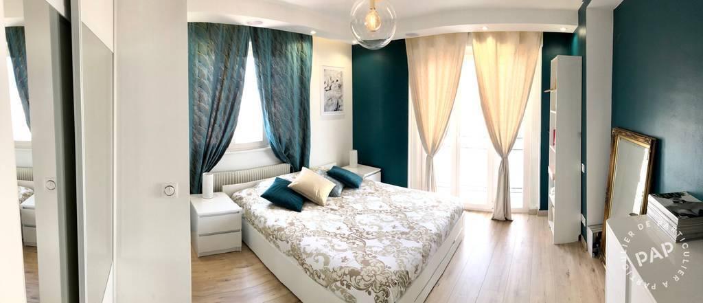 Vente immobilier 398.000€ Lyon 3E (69003)