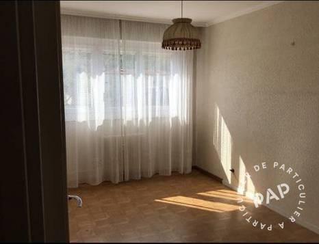 Vente immobilier 53.000€ Valentigney (25700)