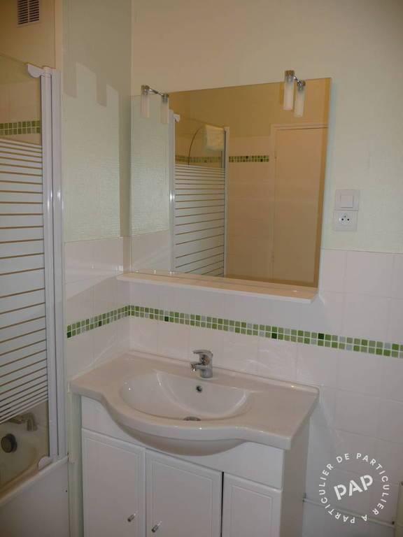 Vente immobilier 125.000€ Pont-Audemer (27500)