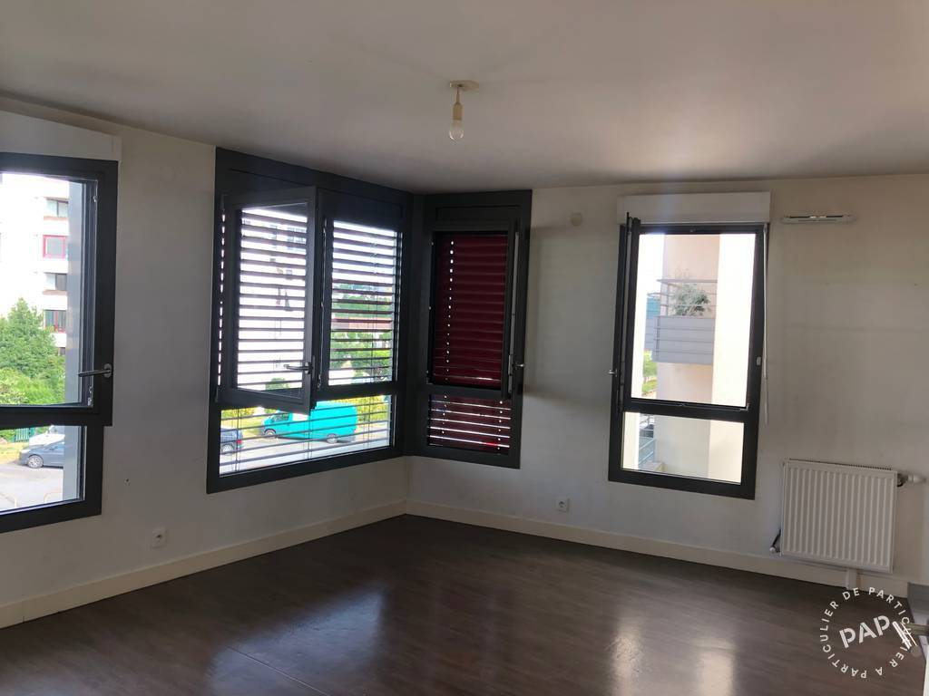Vente immobilier 215.000€ Neuilly-Sur-Marne