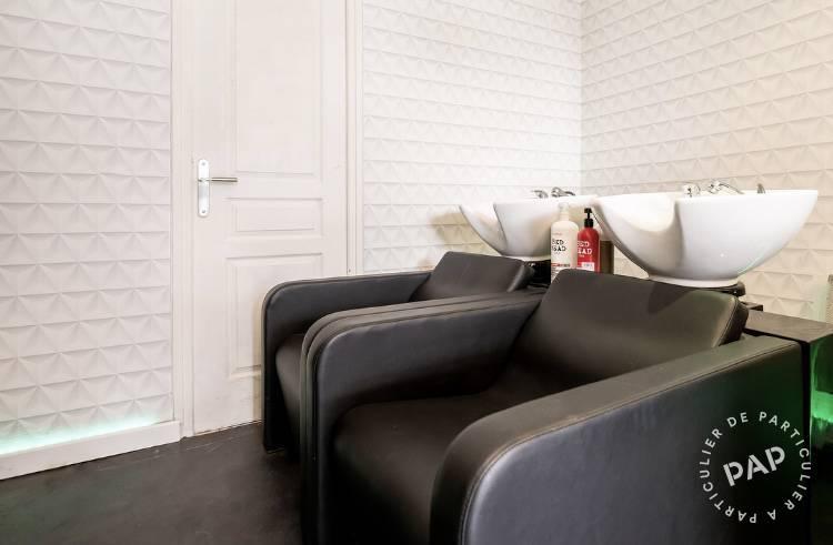 Vente et location immobilier 99.000€ Paris 15E (75015)
