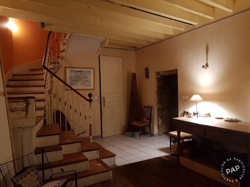 Vente immobilier 485.000€ Rillieux-La-Pape (69140)