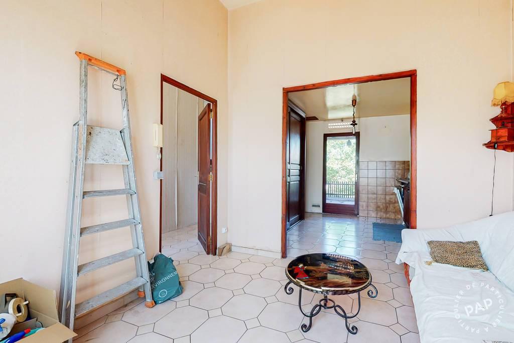 Vente immobilier 450.000€ Sucy-En-Brie (94370)