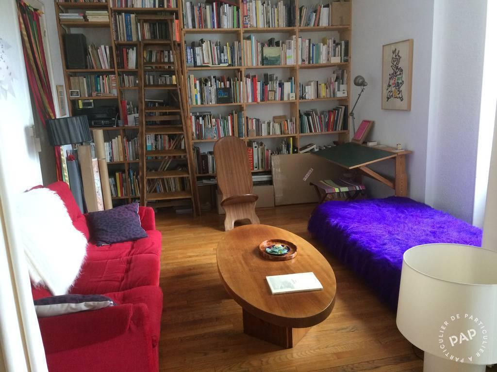 Vente immobilier 150.000€ Valence