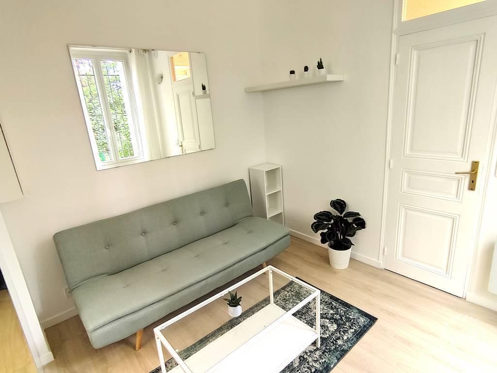 Vente immobilier 148.000€ Argenteuil (95100)